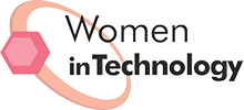Women in Technology Prelekcja