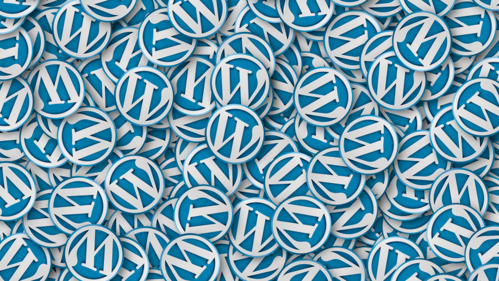 WordPress.org czy WordPress.com?