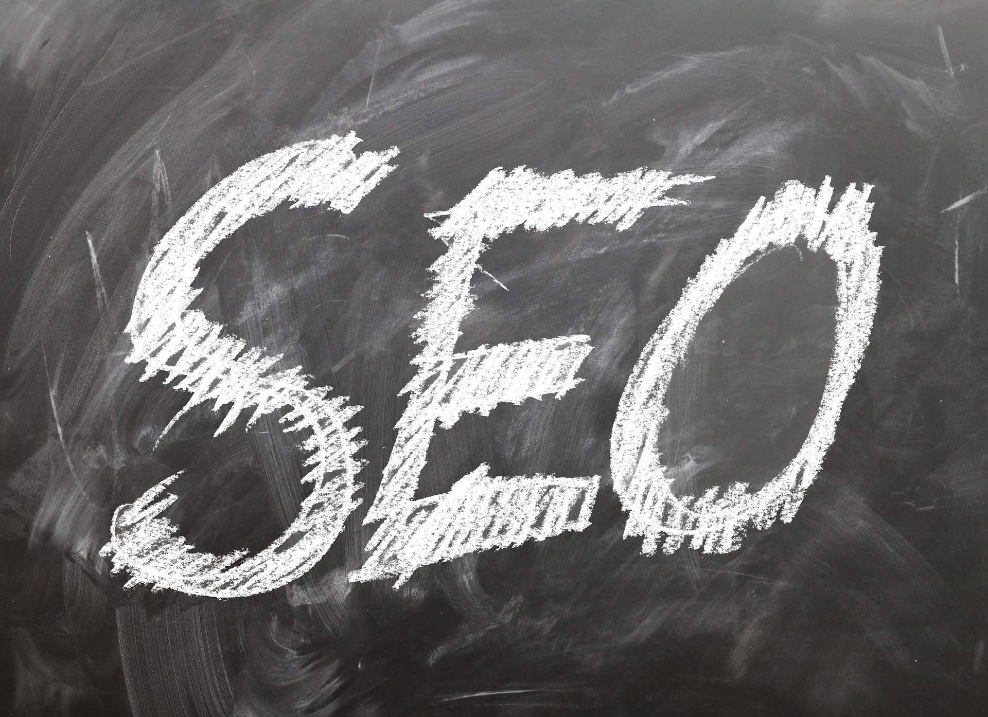 Jak pozyskiwać linki do strony WWW - TOP 5 pytań SEO
