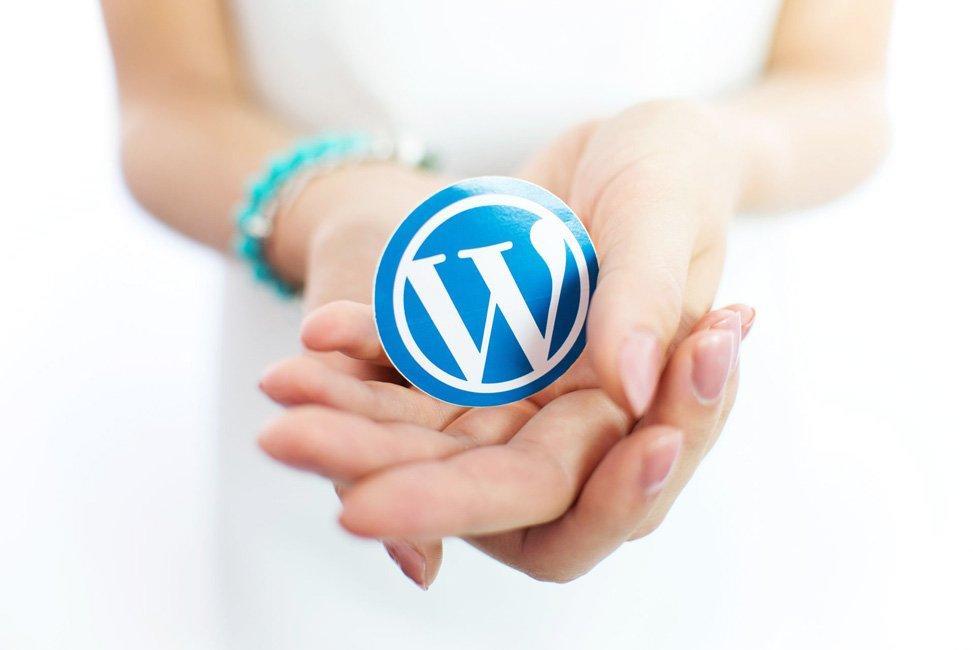Motyw WordPress darmowy czy płatny?