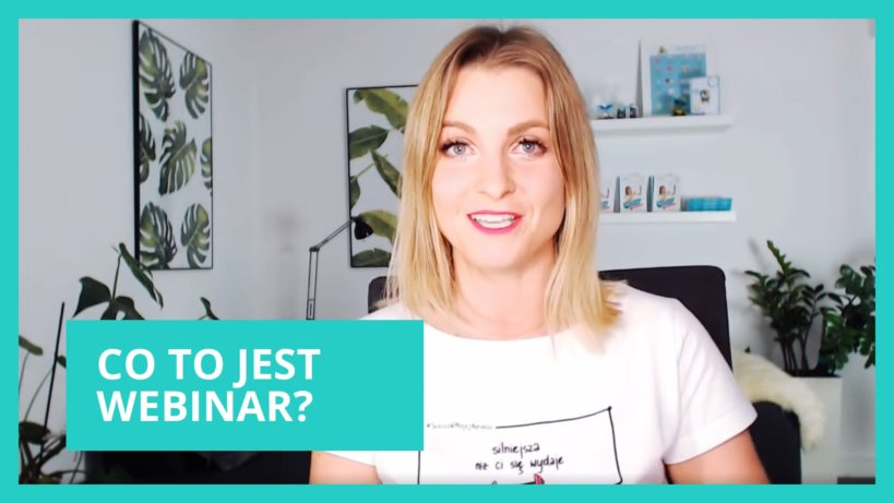 co-to-jest-webinar