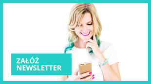 zaloz-newsletter
